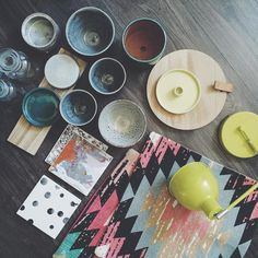 Sostrene Grene interior collection marts 2016 by stonemuse.dk #grenehome