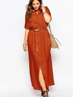 BOHOCHIC Vintage Ethnic Female Maxi Dress Printed Cotton V Neck Plus Size  Women Clothing Summer Style 8926e493ca22