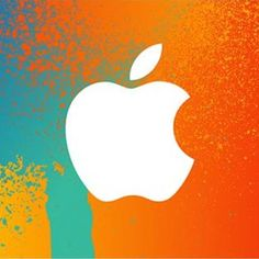 #iTunes-Karten: 20 Prozent Bonus bei Edeka - appgefahren.de: iTunes-Karten: 20 Prozent Bonus bei Edeka appgefahren.de Nicht nur Rossmann…