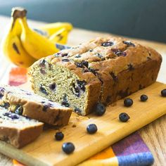 Coconut bread foodgawker recipes pinterest breads posts and find this pin and more on foodgawker recipes vegan blueberry banana bread forumfinder Image collections