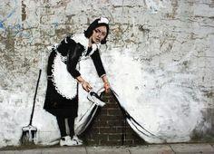 Banksie