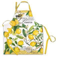 Michel Design Works Cotton Chef Apron, Lemon Basil Michel Design Works,http://www.amazon.com/dp/B00ED2TMGY/ref=cm_sw_r_pi_dp_EQ-ktb0GQBTM45S2