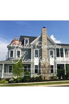 43 awesome old louisville homes real estate images in 2019 old rh pinterest com