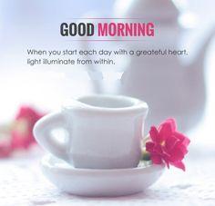 #goodmorning @insp