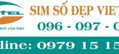 Làm thế nào để mua Sim số đẹp Viettel tại Quảng Ngãi ?
