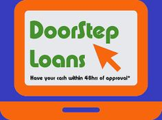 Door To Door Collection Loans are the better and perfect way to obtain the easy cash and that can be easily possible through online mode. http://www.doortodoorcollectionloans.co.uk/
