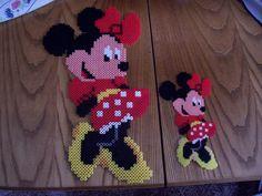 Disney's Minnie | Flickr - Photo Sharing!
