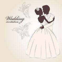Wedding-Invitation-4.jpg (766×766)