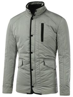 adidas originali bts reversibile antivento giacca ay7773 pulita