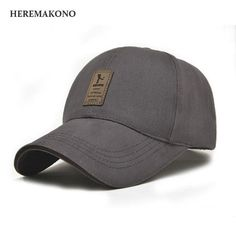 105d42837e8 Mesh and Fullpanel Hats with logo