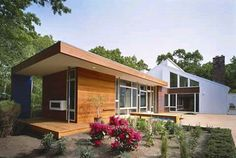 Pool-House-Design-by-Hanrahan-Meyers-Architects-3.jpg 500×335 pixels