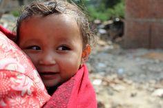 Restore Nepal