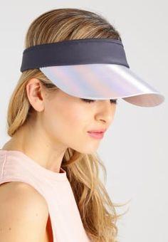 Gorros y orejeras para mujer | Sombreros y gorras en Zalando