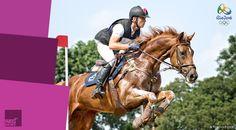 Świat koni, Informacje jeździeckie ze świata skoków, ujeżdzenie i wkkw