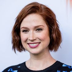 """Ms. Kemper, of """"Unbreakable Kimmy Schmidt,"""" writes of the rigor of talk-show prep, especially when appearing with her hero, David Letterman."""