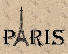 Resultado de imagem para paris vintage free