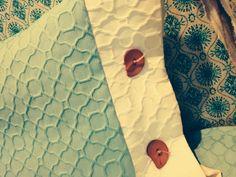 Chrysalis Fine Fabrics 1410 Market St. Tallahassee, FL 850-225-2924 Www.houseofchrysalis.com #wedocustom #designsolutions #shoplocal #Tallahassee Store Hours, Fabrics, Concept, Inspiration, Tejidos, Biblical Inspiration, Cloths, Inspirational, Fabric
