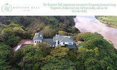 Royston Hall is a lovely Guest House located in Port Shepstone on the lower South Coast KZN that offer some truly amazing experiences! Take A Break, Perfect Place, Coast, Stress, Relax, Rooms, Peace, Number, Website