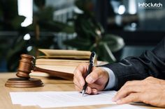 Experienced Criminal Defence Lawyer defending all Criminal Charges in Calgary & surrounding area. Personal Injury Claims, Personal Injury Lawyer, Calgary, Criminal Defence Lawyer, Trademark Registration, Divorce Lawyers, Web Development Company, Wooden Desk, Frases