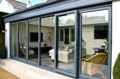 http://www.vivaldi-conservatories.co.uk/bi-fold-doors-london.html ...