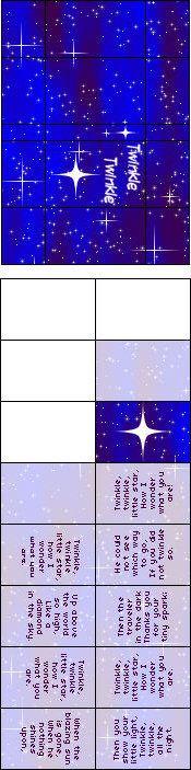twinkle_littlestar.jpg (175×703)