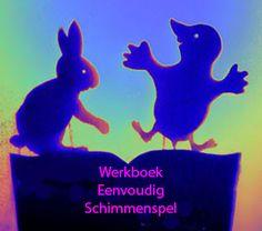 #schimmenspel #shadowplay #Schattenspiel