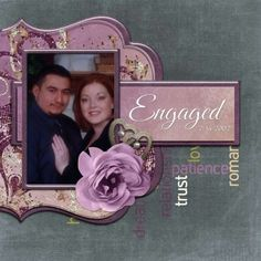 Engaged kit - Andrea Gold Designs KINDRED SPIRITS http://www.godigitalscrapbooking.com/shop/index.php?main_page=product_dnld_info&cPath=29_41&products_id=11054 template - Lissy Kay Designs DDL Feb 16 http://www.godigitalscrapbooking.com/shop/index.php?main_page=product_dnld_info&cPath=29_308&products_id=27019