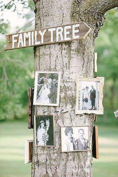 Most Popular Wedding Photos Unique Wedding Photos - Creative Wedding Pictures Farm Wedding, Dream Wedding, Wedding Backyard, Wedding Ceremony, Wedding Vintage, Vintage Weddings, Wedding Rustic, Romantic Backyard, Spring Wedding