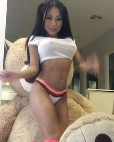 Yoooo😎My date🐻 lastnyt Follow me and my 🐻🍆 www.supe.me/cjmiles