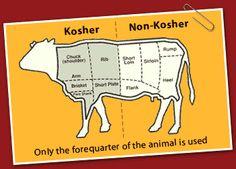 kosher-food.gif (349×251)