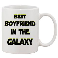 Gift to Your Boyfriend, Best Gift Mug, Gift Idea, mug gifts for boyfriend, gifts for guys