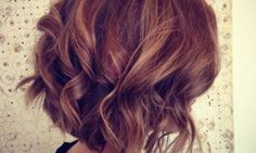twenty Quick Wavy Layered Hairstyles