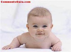 beautyfullsweet babypictures