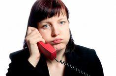 10 maneras de mejorar la Calidad del Servicio al Cliente de tu Empresa   teragrowth.com