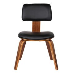 Found it at AllModern - Bentwood Side Chair