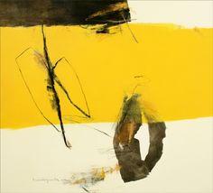 Artist: Hyunmee Lee #art #painting