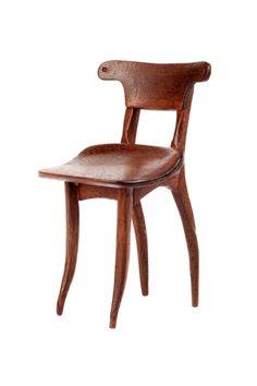 Casa Batlló chair replica    $118