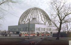 Old photos of Ekaterinburg, Russia