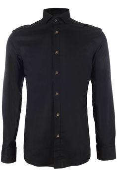 Philipp Plein Commander Sweaters, Fashion, Moda, Fashion Styles, Sweater, Fashion Illustrations, Sweatshirts, Pullover Sweaters, Pullover
