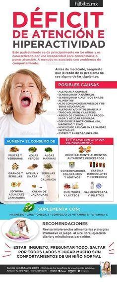 42 Ideas De Maltrato Niños Niños Educacion Emocional Infantil Psicologia Infantil