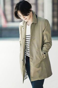 Taehyun... NII BTS pics