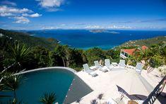 Beach house of my dreams