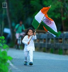 This Independence Day 2015 should be the most rapturous one for all. Happy Independence Day Latest SMS, Messages, Wishes, Quotes free wallpapers, Happy Independence Day India, Independence Day Wallpaper, Independence Day Images, Indian Flag Wallpaper, Indian Army Wallpapers, Indiana, Indipendence Day, Republic Day India, Names
