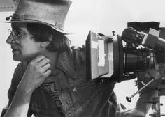 Spielberg. The reality is this guy is one of if not the best film maker of our time. You may not like his films but no one makes a film as technically correct and wonderful as him. Thanks Steve.