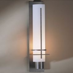 After Hours Mini Wall Sconce by Hubbardton Forge