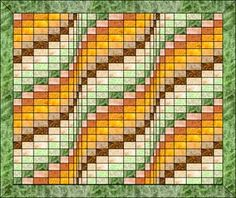 bargello 2 (297x250, 22Kb)