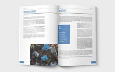 Unicef-Simple-Brochure-Design-4