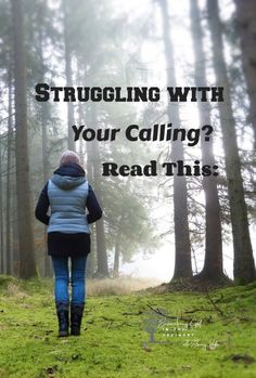 I Didn't Sign up for This (For When You're Struggling With Life) - Stacey Pardoe Christian Post, Christian Living, Christian Faith, Christian Quotes, Christian Women, Walk By Faith, Faith In God, Finding God, Finding Purpose