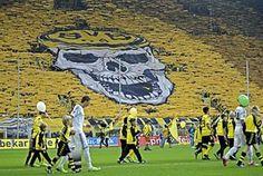Borussia Dortmund. ¡Echte Liebe!