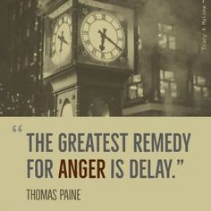 Anger is something most victims must travel through and the journey to heal asks us to understand anger. These are some of my favorite quotes to help us understand. Narcissist Quotes, Dealing With Anger, Thomas Paine, Depression Help, Codependency, Sociopath, Emotional Abuse, Ptsd, Art Therapy